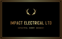 logo-of-impact-electrical