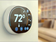 smart-ventilation-control-system-electrical-service-auckland