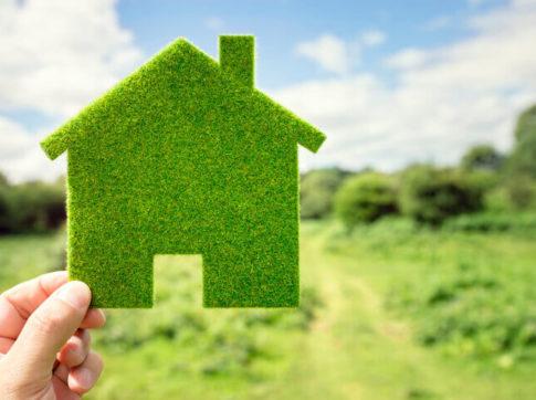 green-house-energy-efficient-concept